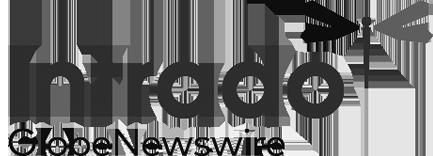 Global News Wire